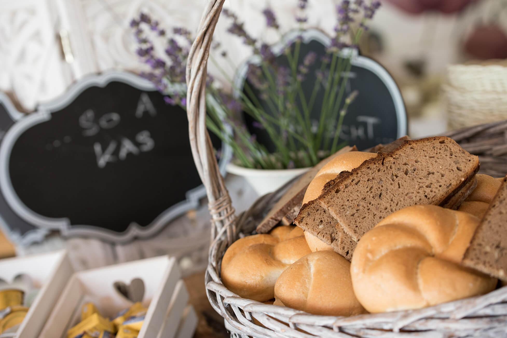 Frühstücksbuffet_05